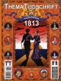 Bekijk details van 1813