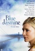 Bekijk details van Blue Jasmine
