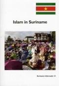 Bekijk details van Islam in Suriname