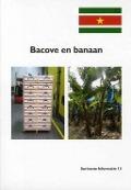 Bekijk details van Bacove en banaan