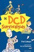 Bekijk details van De DCD survivalgids