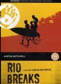 Bekijk details van Rio breaks