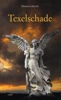Bekijk details van Texelschade