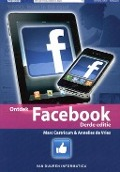 Bekijk details van Ontdek Facebook