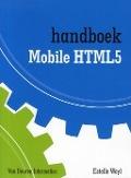 Bekijk details van Mobile HTML5