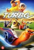 Bekijk details van Turbo