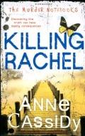 Bekijk details van Killing Rachel
