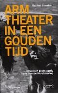 Bekijk details van Arm theater in een gouden tijd