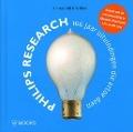 Bekijk details van Philips Research
