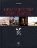 Bekijk details van Geschiedenis van de MCC