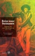 Bekijk details van Reize naar Surinamen