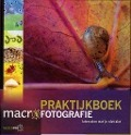 Bekijk details van Praktijkboek macrofotografie