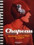 Bekijk details van Chapeau