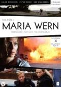 Bekijk details van Maria Wern; Seizoen 4