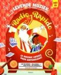 Bekijk details van Radio Rapido