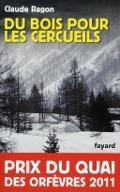 Bekijk details van Du bois pour les cercueils