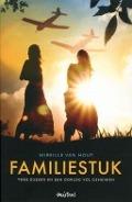 Bekijk details van Familiestuk