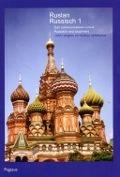 Bekijk details van Ruslan Russisch; communicatieve cursus Russisch voor beginners; [Lesboek]
