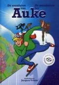 Bekijk details van De avonturen van Auke