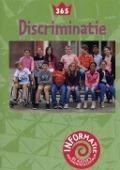 Bekijk details van Discriminatie