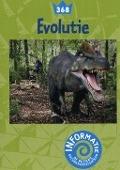 Bekijk details van Evolutie