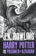 Bekijk details van Harry Potter & the prisoner of Azkaban