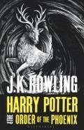 Bekijk details van Harry Potter & the Order of the Phoenix