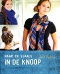 Bekijk details van Haar & sjaals in de knoop