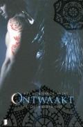 Bekijk details van Ontwaakt