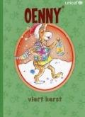 Bekijk details van Oenny® viert kerst
