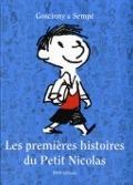 Bekijk details van Les premières histoires du Petit Nicolas®