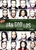 Bekijk details van Van God los; Seizoen 3