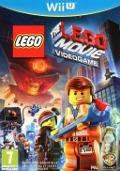 Bekijk details van The LEGO movie videogame