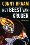 Bekijk details van Het beest van Kruger