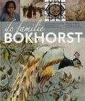 Bekijk details van De familie Bokhorst