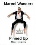 Bekijk details van Marcel Wanders: pinned up