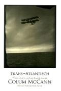 Bekijk details van Trans-Atlantisch