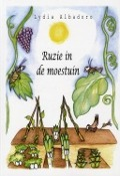 Bekijk details van Ruzie in de moestuin