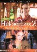 Bekijk details van Heksenbox; 2