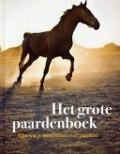 Bekijk details van Het grote paardenboek