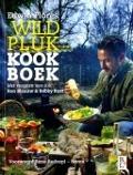 Bekijk details van Het wildplukkookboek