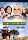 Bekijk details van Dokter Deen; Het complete tweede seizoen
