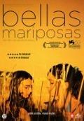 Bekijk details van Bellas mariposas