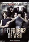 Bekijk details van Prisoners of War; Serie 1
