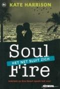 Bekijk details van Soul fire