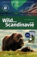 Bekijk details van Wild... Scandinavië