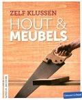 Bekijk details van Hout & meubels