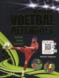 Bekijk details van Het grote voetbaloefenboek