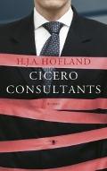 Bekijk details van Cicero Consultants