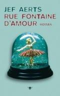 Bekijk details van Rue Fontaine d'Amour
